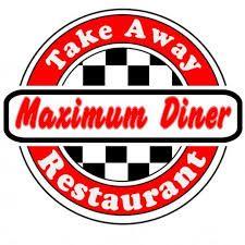 Maximum Diner